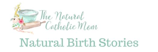 Birth Stories (1)