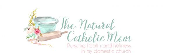 cropped-natural-catholic-mom-facebook_timeline-cover31.png