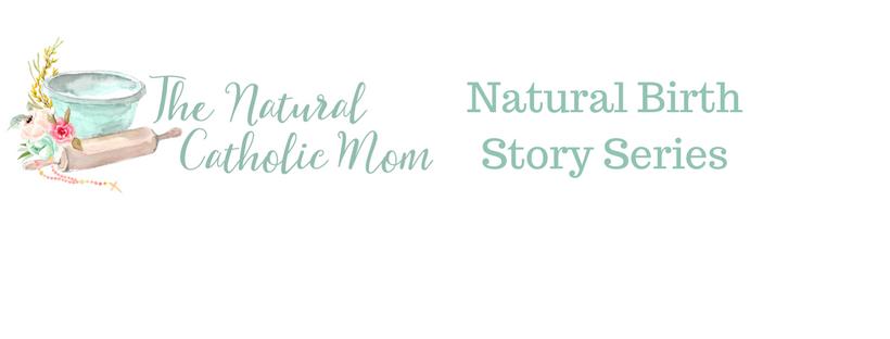 Birth Story (3)