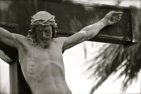 jesus_christ_statue_485411.jpg