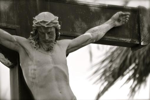 jesus_christ_statue_485411