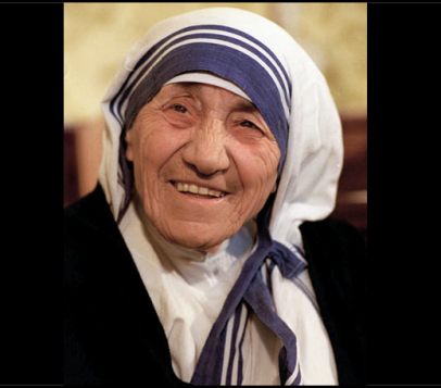 Mother_Teresa.png