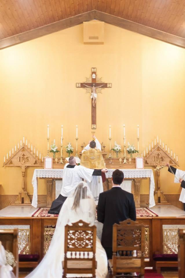 Wedding consecration.jpg