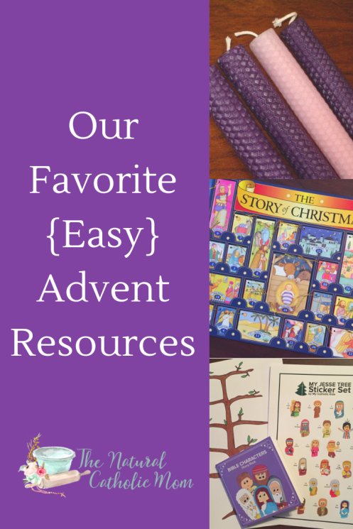 Our Favorite Advent Resources.png