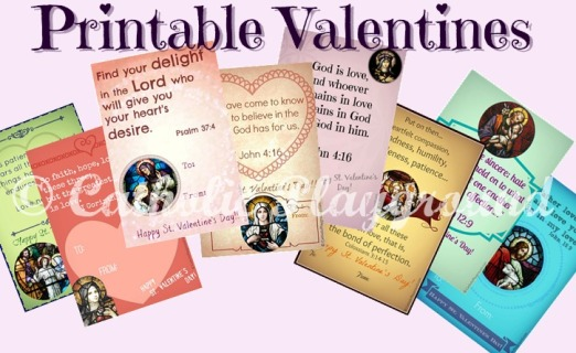 digital-copy-printable-catholic-valentines.jpg